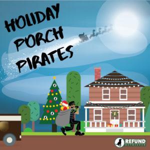 holiday-porch-pirates-v2