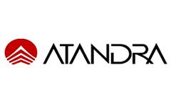 Partner: Atandra</a>